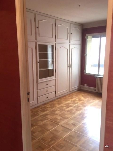 Location appartement Lyon 6ème 1479€ CC - Photo 3