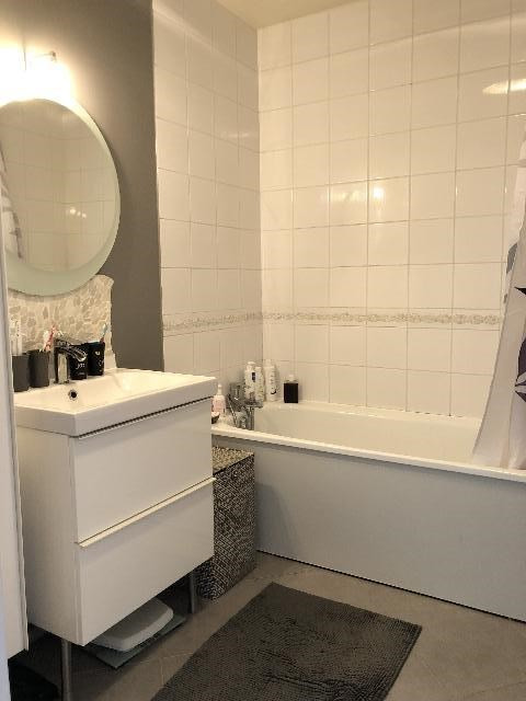 Vente appartement Cachan 332000€ - Photo 3
