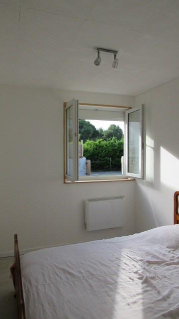 Sale house / villa Doeuil-sur-le-mignon 64500€ - Picture 4
