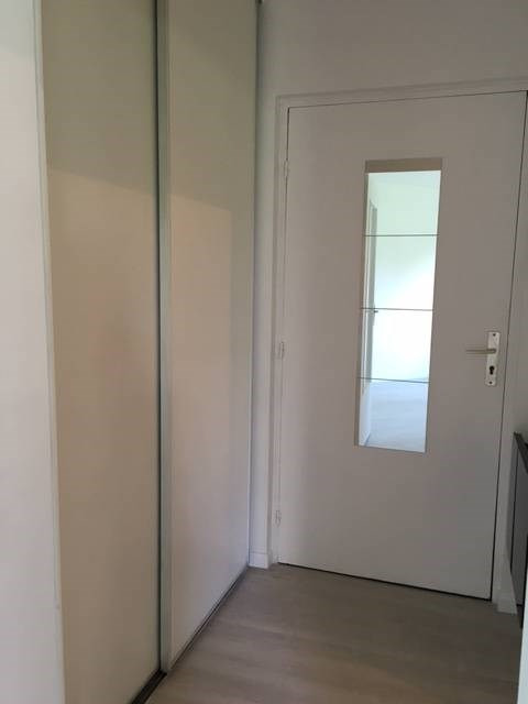 Location appartement Arpajon 515€ CC - Photo 7
