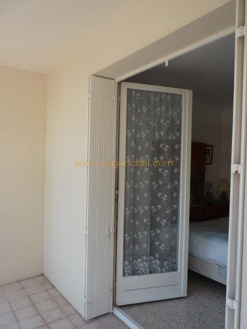 养老保险 公寓 Toulon 57500€ - 照片 3