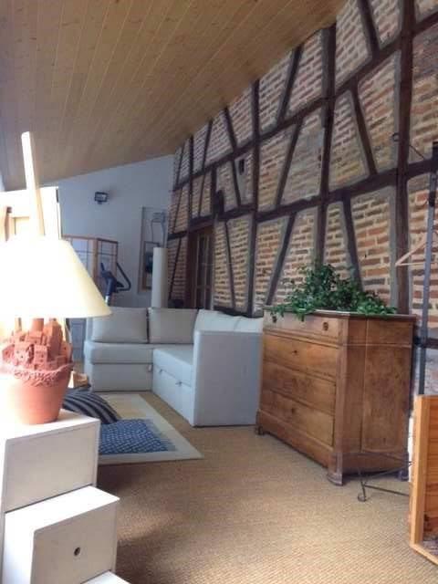Vente maison / villa Louhans 7 minutes 249000€ - Photo 6