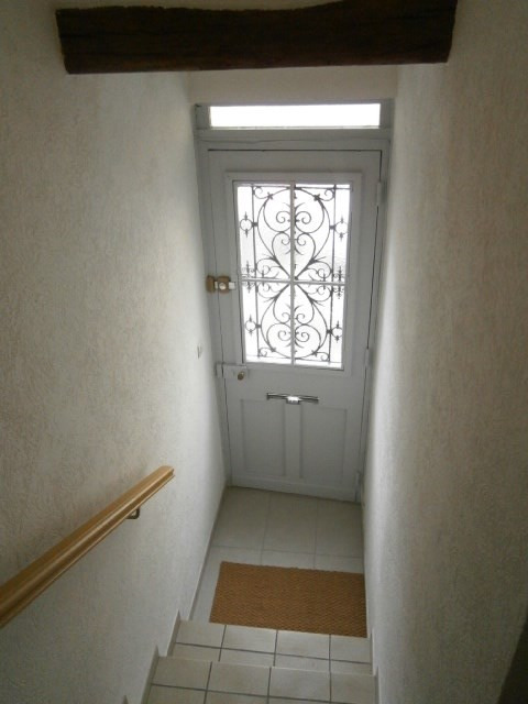 Location appartement Fontainebleau 800€ CC - Photo 20