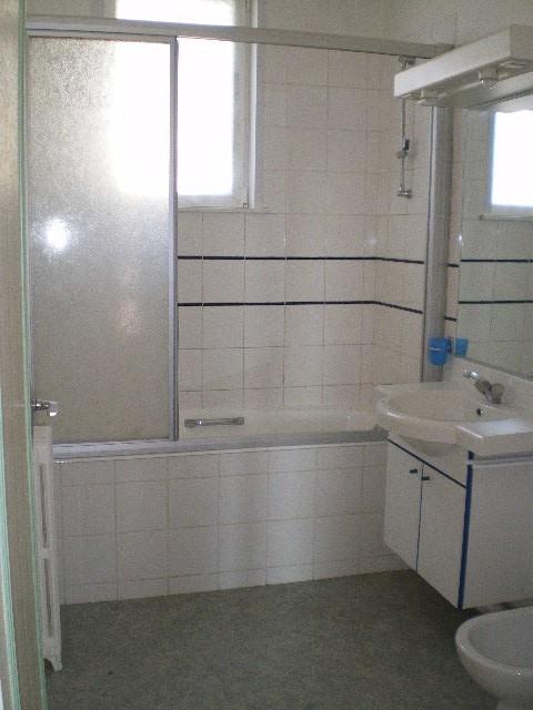 Location appartement St lo 480€ CC - Photo 7