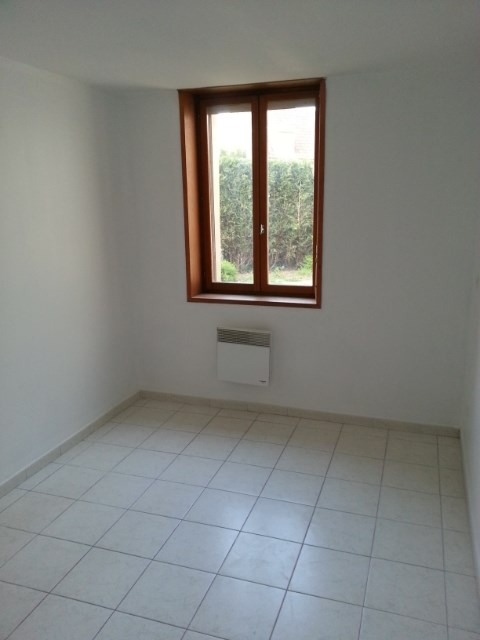 Vente immeuble Sin le noble 333 000€ - Photo 7