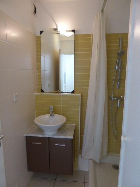 Vente appartement Ste clotilde 62000€ - Photo 4