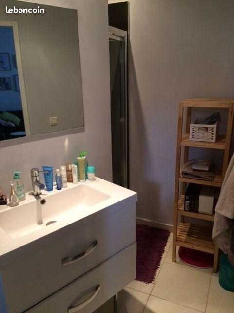 Vente appartement Oullins 131500€ - Photo 3