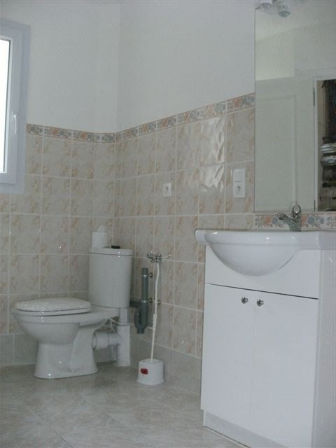 Location appartement Isigny sur mer 360€ CC - Photo 3