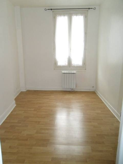 Location appartement Pont ste maxence 400€ CC - Photo 6