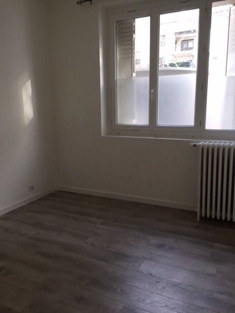 Rental apartment Paris 15ème 1499€ CC - Picture 4