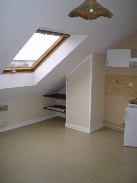 Location appartement St lo 340€ CC - Photo 1