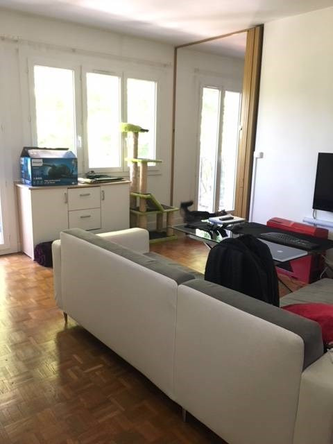 Location appartement Arpajon 691€ CC - Photo 2