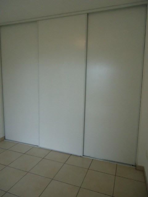 Vente appartement Ste clotilde 91000€ - Photo 4