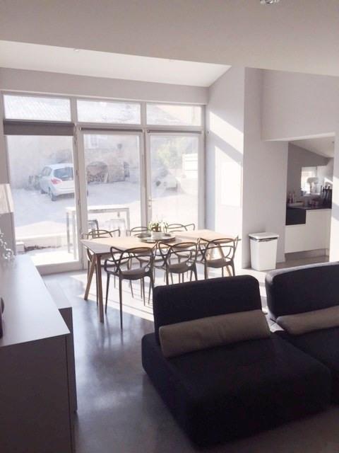 Vendita casa Marcilly-d'azergues 240000€ - Fotografia 13