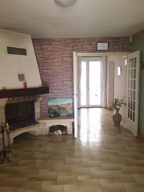 Sale house / villa Louhans 280000€ - Picture 7