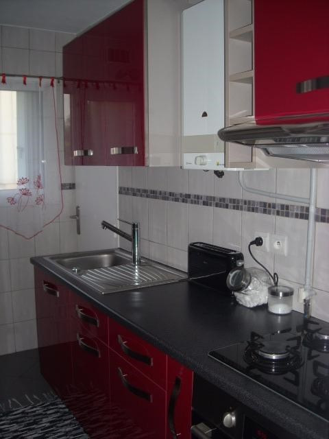 Vente appartement Limeil brevannes 178000€ - Photo 1