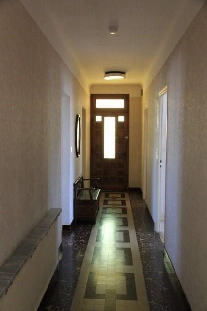 Sale house / villa Tarbes 137000€ - Picture 3