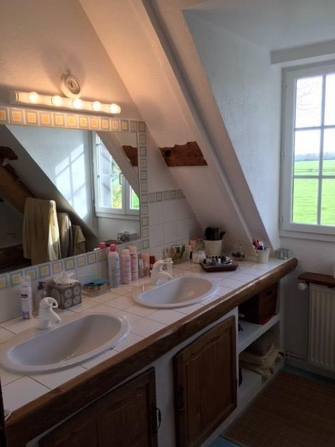 Vente maison / villa Bernay 279000€ - Photo 22