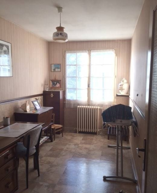 Vente maison / villa Cuisery 10 minutes 139 100€ - Photo 10