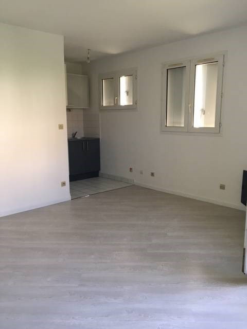 Location appartement Arpajon 515€ CC - Photo 8