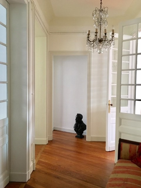 Vente appartement Bordeaux 840 000€ - Photo 2