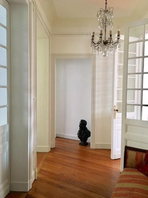 Verkauf wohnung Bordeaux 840000€ - Fotografie 2