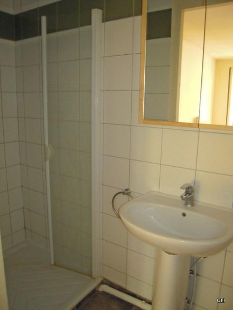 Location appartement Lyon 2ème 1130€ CC - Photo 5