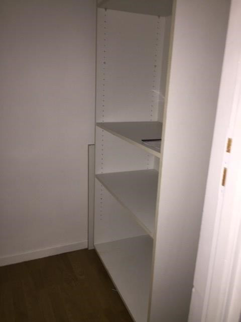 Rental empty room/storage Toulouse 744€ HC - Picture 9