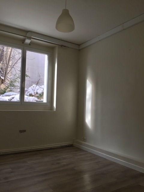 Rental apartment Paris 15ème 1499€ CC - Picture 3
