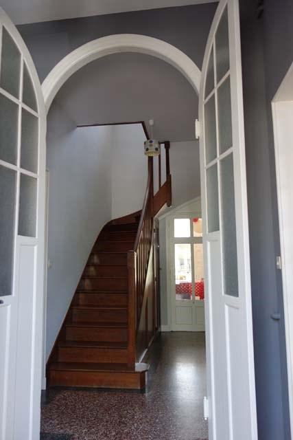 Sale house / villa Saint-jean-d'angély 243800€ - Picture 4
