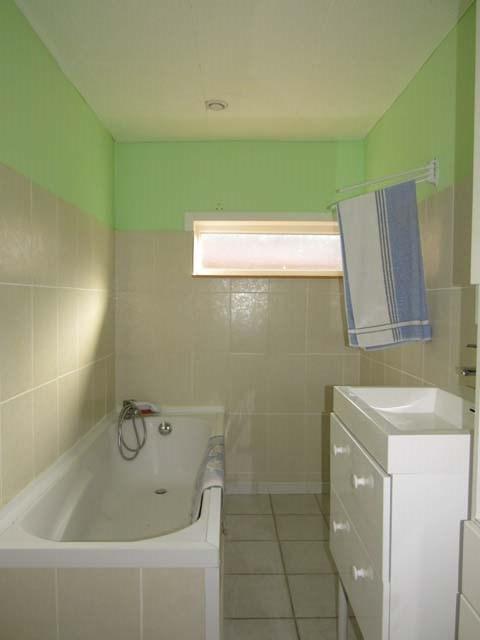 Sale house / villa Doeuil-sur-le-mignon 64500€ - Picture 3