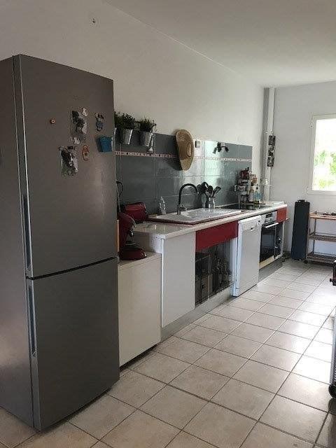 Vente appartement St francois 180000€ - Photo 8