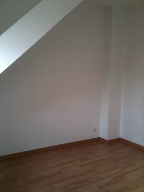 Location appartement Bretigny-sur-orge 766€ CC - Photo 8