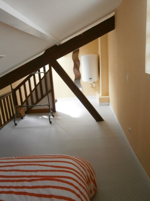 Location appartement Fontainebleau 662€ CC - Photo 14
