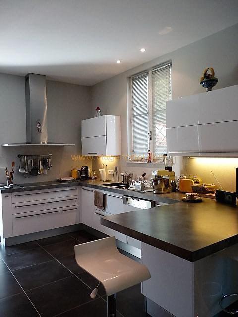 Vendita nell' vitalizio di vita appartamento Toulon 125000€ - Fotografia 18