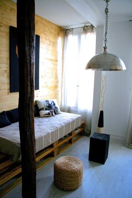 Alquiler  apartamento Corbeil 682€ CC - Fotografía 4