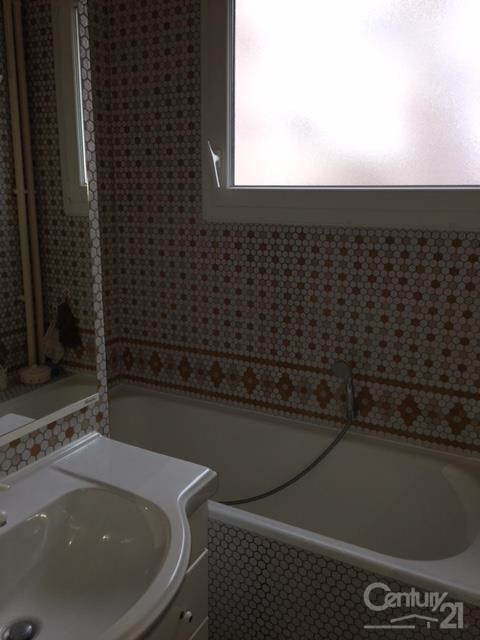Sale apartment Massy 217 000€ - Picture 2
