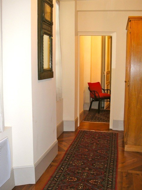 Rental apartment Fontainebleau 2 402€ CC - Picture 20