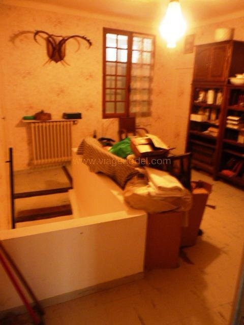 Viager maison / villa Mons 164 000€ - Photo 11