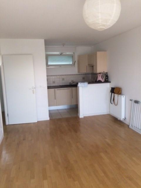 Location appartement Creteil 1010€ CC - Photo 13