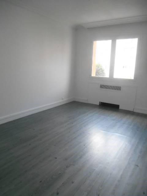 Vente appartement Saint-etienne 127800€ - Photo 3