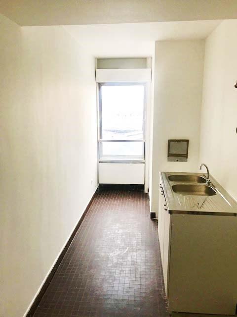 Vente appartement Paris 15ème 663000€ - Photo 3