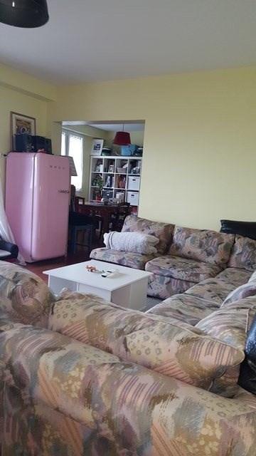 Vente appartement Tarbes 110000€ - Photo 3