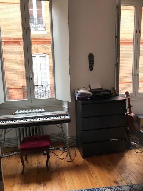 Location appartement Toulouse 695€ CC - Photo 3