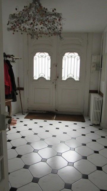 Vente maison / villa Saint-jean-d'angély 227900€ - Photo 3