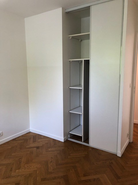 Location appartement Montrouge 1 195€ CC - Photo 4