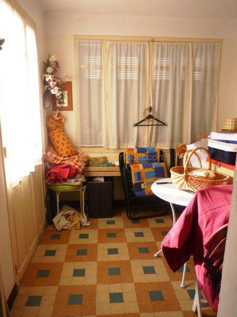 Vitalicio  casa Mons 164000€ - Fotografía 6