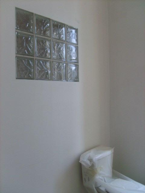 Rental apartment Meulan-en-yvelines 880€ CC - Picture 7