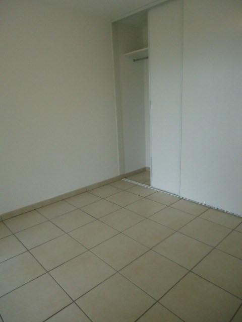 Vente appartement Ste clotilde 91000€ - Photo 5