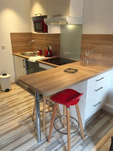 Location appartement Toulouse 660€ +CH - Photo 3